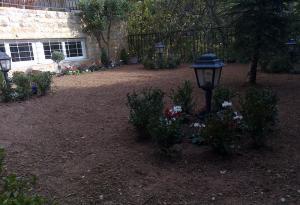 Κήπος στην Κηφισιά